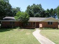 301 Hallmark Drive W Fort Worth TX, 76134
