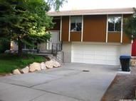 5443 W 5485 S Salt Lake City UT, 84118