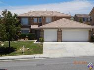 38712 Laurie Ln Palmdale CA, 93551