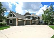 1376 Heritage Avenue Nw Hutchinson MN, 55350