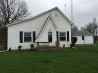 5498 E. Montpelier Pike Marion IN, 46953