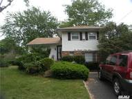 167 Mount Pleasant Rd Smithtown NY, 11787