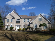 15 Wellington Dr Long Valley NJ, 07853