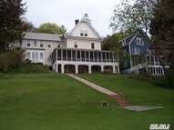 139 Bayview Ave Northport NY, 11768