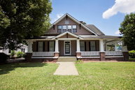 623 2nd St Se Moultrie GA, 31768