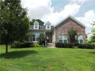 222 Cross Valley Dr Columbia TN, 38401