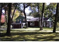 1206 Bannerman Ave Redgranite WI, 54970
