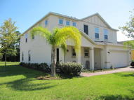 3938 Sunset Cove Drive Port Orange FL, 32129
