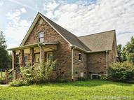 668 Perry Road Troutman NC, 28166