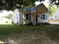 419 W Maple Hodgenville KY, 42748