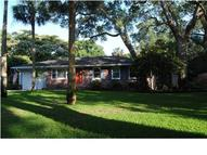 209 Forest Trail Court Isle Of Palms SC, 29451