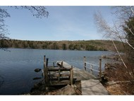 1054 Goose Pond Road Canaan NH, 03741