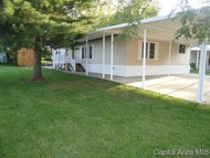 3535 Cook Street #136 Springfield IL, 62703