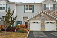 4 Linda Court Laurence Harbor NJ, 08879