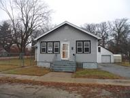 906 E 43rd Ave Gary IN, 46409