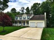 1706 Crowfoot Ln Williamstown NJ, 08094