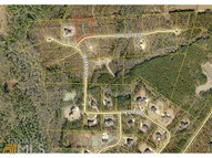 1501 Sugarberry Ct Lot 46 Statesboro GA, 30458