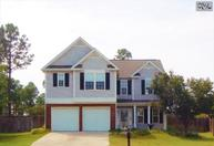 212 Whixley Lane Lexington SC, 29073