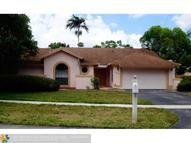 5790 88th Ave Ave Cooper City FL, 33328