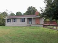 2732 Highway 120 Bumpus Mills TN, 37028