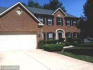 18123 Merino Drive Accokeek MD, 20607