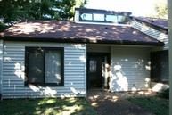 4851 Mockingbird Ln Old Hickory TN, 37138