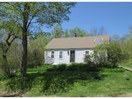 45 Breezy Point Road Warren NH, 03279