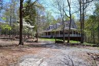 692 Cloudcroft Dr Monroe VA, 24574
