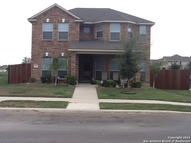 2246 Fishing Trail San Antonio TX, 78224