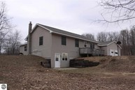 3353 E 2 1/2 Road Kingsley MI, 49649