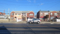 6316 Beach Channel Drive Far Rockaway NY, 11692