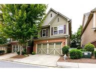 1507 Dolcetto Trace Nw 2 Kennesaw GA, 30152