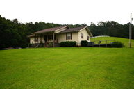 1090 Sweet Lick Road Irvine KY, 40336