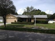 2664 Saint Andrews Drive Clearwater FL, 33761