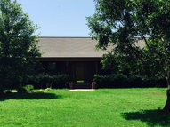 465 Cr 215 Abbeville MS, 38601