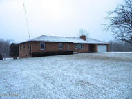 12618 24th Avenue Marne MI, 49435