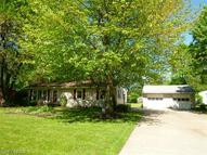 5311 Murray Dr Perry OH, 44081