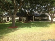 7619 Triple Leaf China Grove TX, 78263