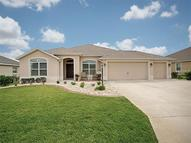 874 Greenwich Place The Villages FL, 32163