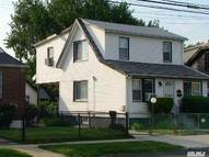 131-14 220th St Laurelton NY, 11413