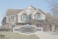 425 Turnberry Ct Avon IN, 46123