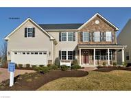 4947 Brower Tree Ln Kent OH, 44240