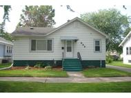 832 13th Ave Green Bay WI, 54304