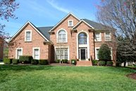9733 Waterton Court Huntersville NC, 28078