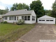 1719 Pinewood Dr Shoreview MN, 55126