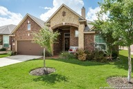 13510 Windmill Trace Helotes TX, 78023