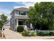7981 East Harvard Circle Denver CO, 80231