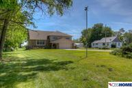 25005 W Center Waterloo NE, 68069