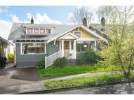 3924 Se Lincoln St Portland OR, 97214