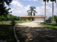 138 Riverview Rd Fort Myers FL, 33905